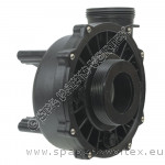 Waterway 56f 5HP Wet End Assembly (2.5x2)