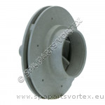 Waterway Executive 2HP Impeller for 56 Frame