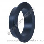 Wear Ring for 4 and 5HP Impeller 56 Frame