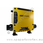 (Davey) Spa Power SP1200 Pack (Control Box 6kW)