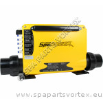 (Davey) Spa Power SP601 Pack (Control Box 1.5kW)