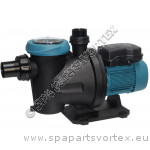 Silen S 150 22M 1.5HP self prime filter pump
