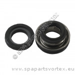 LX Pump NEW Seal Kit Carbon/Sic/Viton (multi pump 2008 onwards)