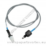 Hot Spring Replacement Heater (before 2002) Control Sensor (Blue)