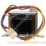 Balboa 12-pin Block Transformer 230V 10V@ 3A