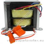 Gecko Transformer MSPA-MP 240VAC