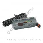 IN.K200 AeWare Topside Control (In.Clear)