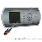 IN.K600 Graphic AeWare Topside Control