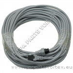 TP Extension Cable (ML) 25ft