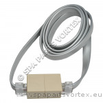 TP Extension Cable (VL) 3ft