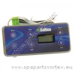 Balboa VL701S Touch Panel 1p + Air V1