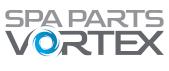 Vortex Parts